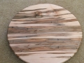 lazy-susan-ambrosia-maple-from-the-wood-yard-e76a2bba64aa7ebf260262baf1d8003a8891dbb7