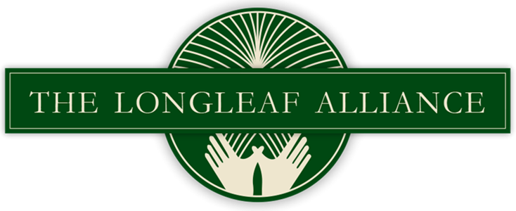Long Leaf Alliance